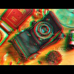 Anaglyph-Stereo_tonemapped-vintage2.tif