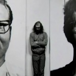 Chuck Close from Video - Chuck Close: A Portrait in Progress || Trailer -
