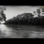 Erie Canal - © John Neel
