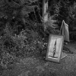 Frame - © John Neel