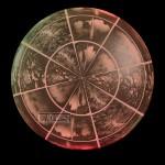 Mandala - © John Neel