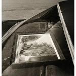 Rear Window - © John Neel
