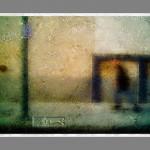 Walker  - Pinhole - © John Neel