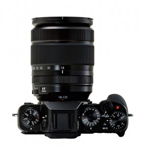 Fujifilm18-135mm&T1_Top