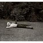 Camera Man -  John Neel