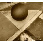Ball – © John Neel