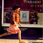 Permanent – © John Neel