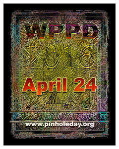 WPPD 2016 Poster