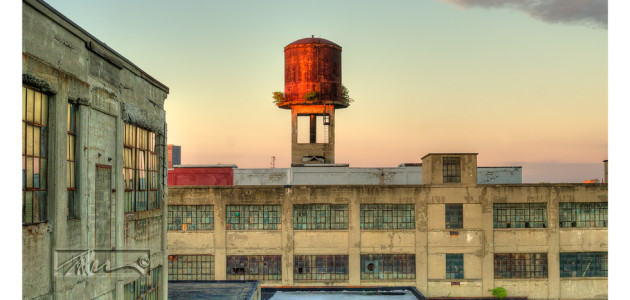 watertowerred