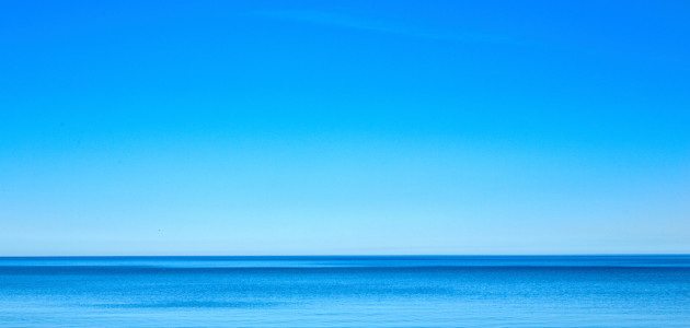 Lake Ontario – © John Neel – 2017