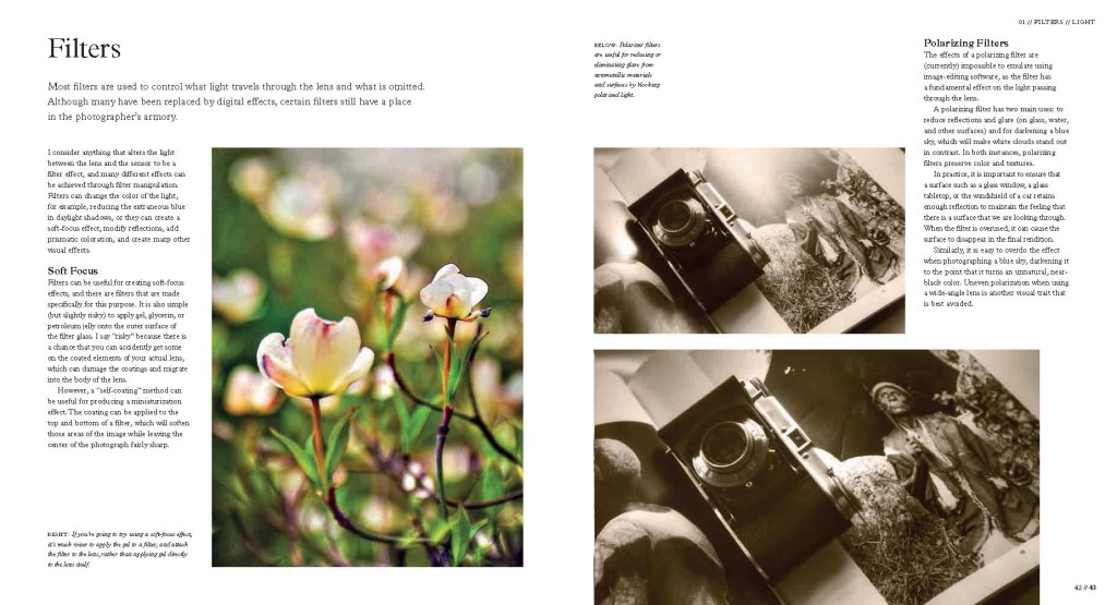 Focus_in_PhotographySAMPLER_Page_4